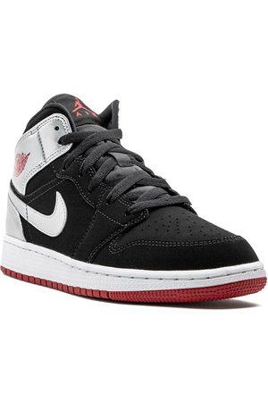 Nike Zapatillas mid-top Air Jordan 1