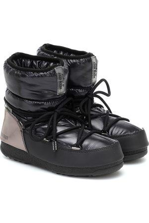 Moon Boot Botas de esquí Low WP