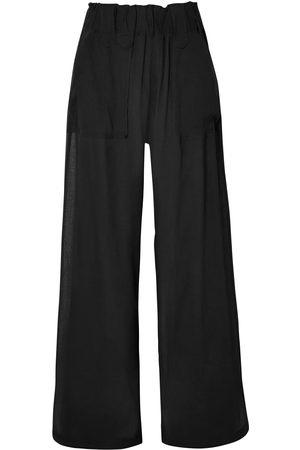 MATIN Mujer Pantalones y Leggings - Pantalones