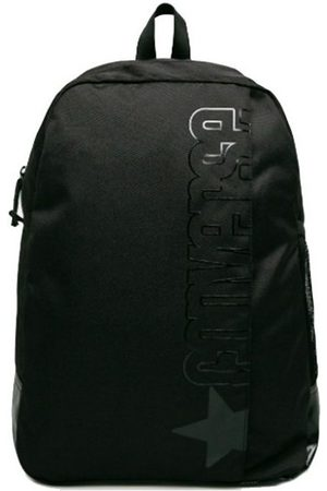 Converse Mochila Speed 2 Backpack para mujer