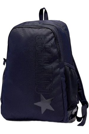 Converse Mochila Speed 3 Backpack para mujer