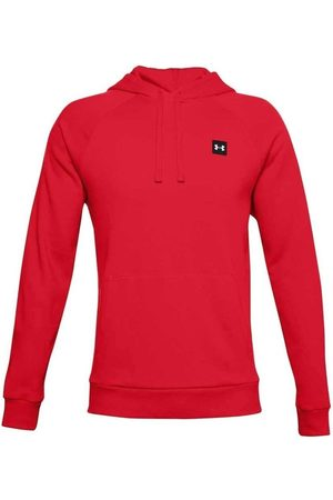 Under Armour Jersey Rival Fleece Hoodie para hombre