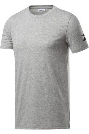 Reebok Camiseta Wor WE Commercial Tee para hombre
