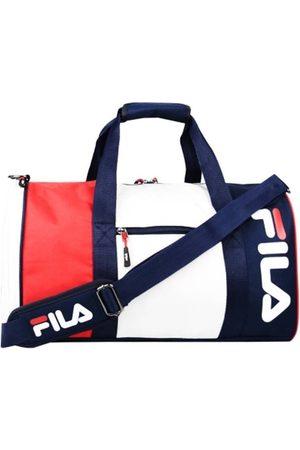 Fila Bolsa de deporte Sporty Duffel Bag para mujer