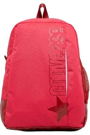 Converse Mujer Mochilas - Mochila Speed 2 Backpack para mujer
