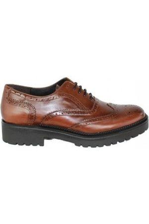 Luis gonzalo Hombre Calzado formal - Zapatos Mujer ZAPATO CORDON MASCULINO PISO ULTRA FLEX para mujer