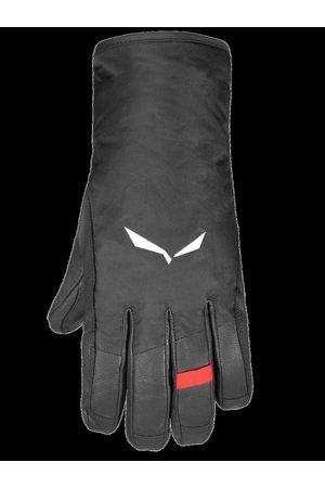 Salewa Guantes Ortles PTX Gloves 27996-0910 para mujer