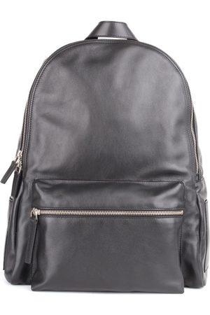 Orciani Mochila P00711 mochilas Hombre para hombre