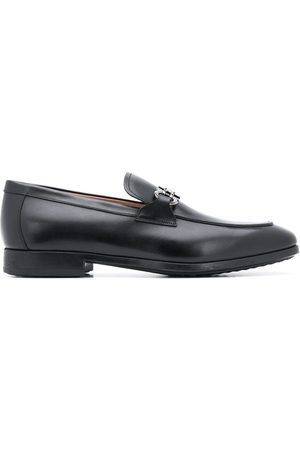 Salvatore Ferragamo Mocasines Ree