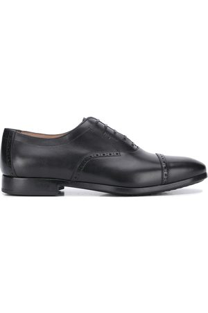 Salvatore Ferragamo Zapatos de vestir RIley