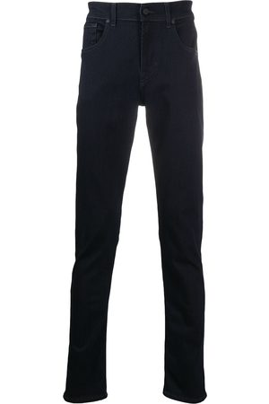 7 for all Mankind Vaqueros Slimmytap
