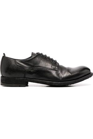 Officine creative Zapatos derby Journal