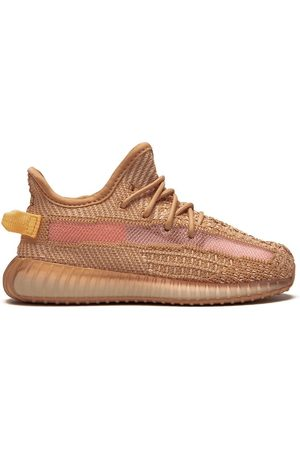 "adidas Zapatillas Yeezy Boost 350 V2 Infant ""Clay"""