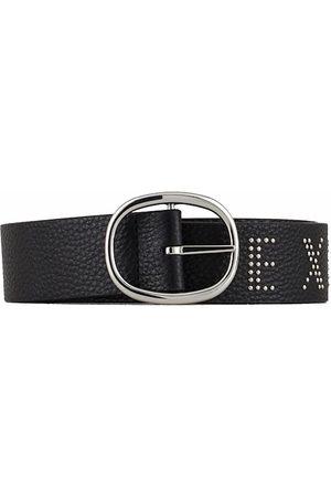 EAX Cinturón CINTURON para hombre