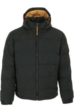 Timberland Abrigo de plumas Welch Mountain Puffer Jacket para hombre