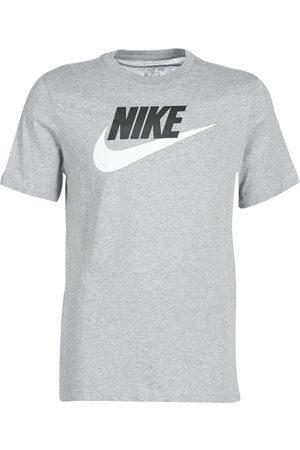 Nike Camiseta SPORTSWEAR para hombre