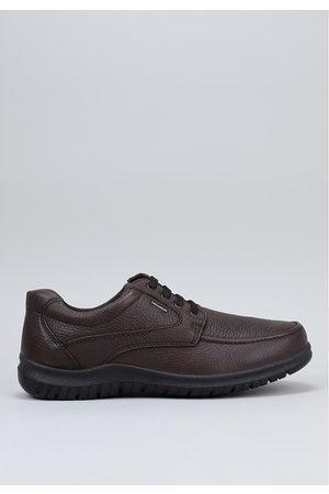IMAC Zapatos Hombre 602278 para hombre