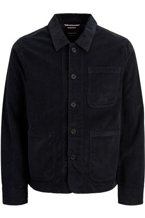 Jack & Jones DE PANA CHAQUETA