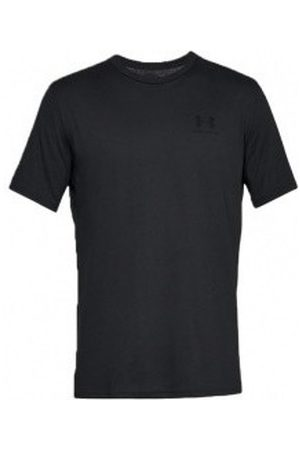 Under Armour Camiseta Sportstyle Left Chest para hombre