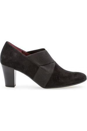 Gabor Zapatos de tacón 52.165/47T35-2.5 para mujer