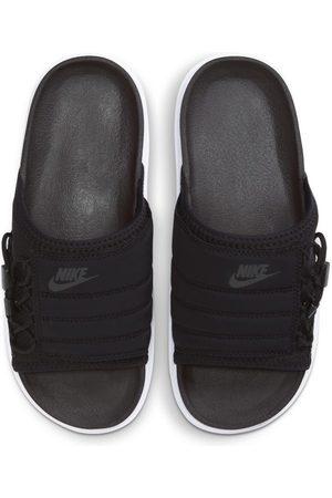 Nike Asuna Chanclas - Mujer
