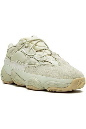 "adidas ""zapatillas Yeezy 500 """"Stone"""""""