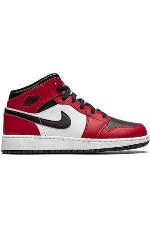 Nike Zapatillas deportivas - Zapatillas Air Jordan 1 Mid GS
