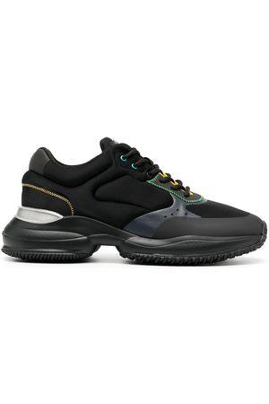 Hogan Hombre Zapatillas deportivas - Zapatillas con cordones
