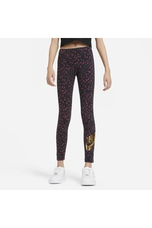 Nike Sportswear Leggings con estampado