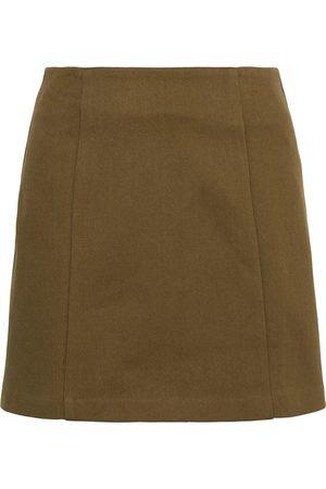 MATIN Minifaldas