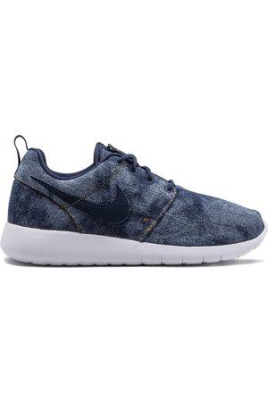 Nike Zapatillas Roshe One SE