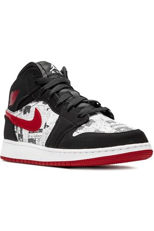 Nike Zapatillas altas Air Jordan 1