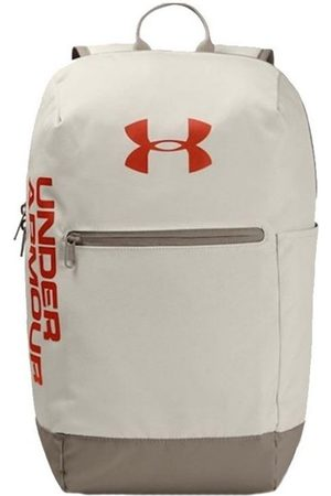 Under Armour Mochila Patterson para mujer