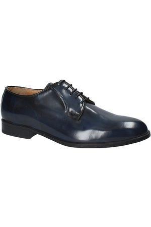 Rogers Zapatos Hombre 1010_1 para hombre