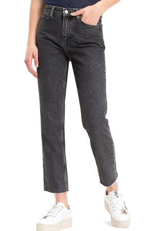 Tommy Hilfiger Jeans DW0DW04759 para mujer