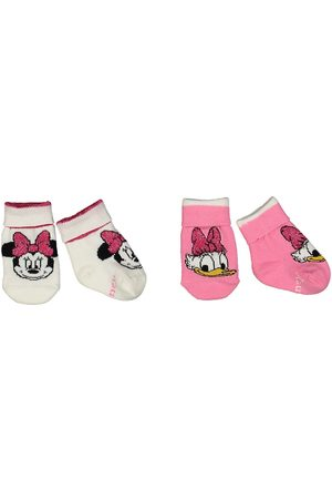Melby Calcetines 20S2541DN para mujer