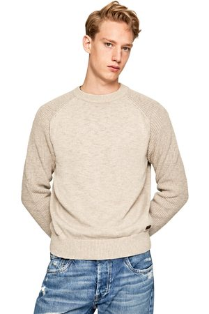 Pepe Jeans Jersey PM701989 para hombre