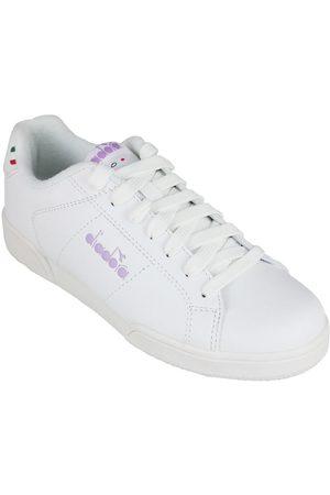 Diadora Zapatillas impulse i c6657 para mujer
