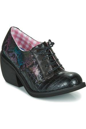Irregular Choice Zapatos Mujer TIPPLE para mujer