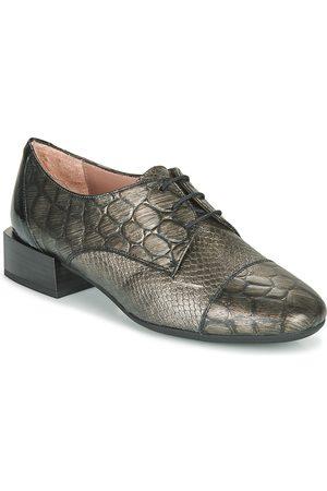 Hispanitas Zapatos Mujer ANETO para mujer