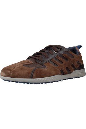 Geox Zapatillas U SNAKE.2 para hombre