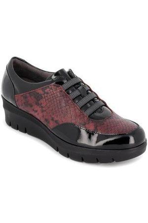 Pitillos Zapatos Mujer 6453 para mujer