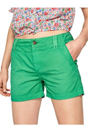 Pepe Jeans Short PL800695 para mujer