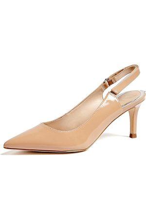 Guess Zapatos de tacón FL5DGA PAF05 para mujer