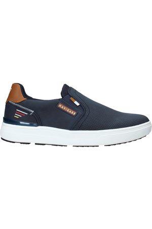 NAVIGARE Zapatos NAM018312 para hombre