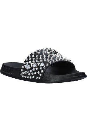 Cult Chanclas CLE104413 para mujer