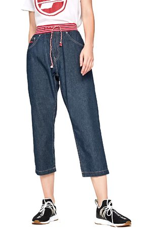 Pepe Jeans Jeans PL203397R para mujer