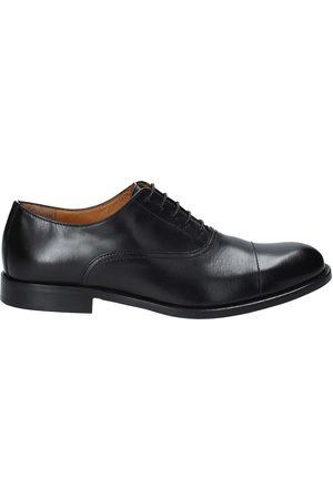 MARCO FERRETTI Zapatos Hombre 140953MF para hombre