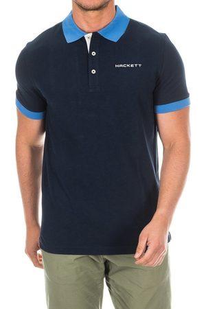 Hackett Polo Polo Golf para hombre