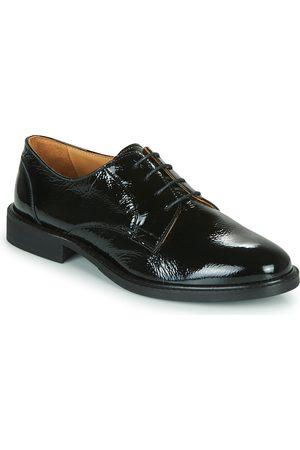 Emma Go Zapatos Mujer FRIDA para mujer